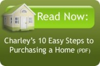 New Hampshire Home Loans: 10 Steps to Purchasing a Home