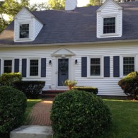 Mortgage Interest Rates in NH