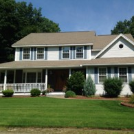 How Mortgage Rates are Set in NH