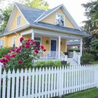 Conventional vs FHA Loans