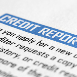 Qualifying for a mortgage. What you need to know about credit reports and credit scores.