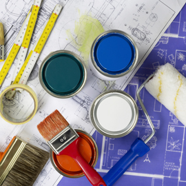 FHA 203(k) Loans for Rehab and Renovation in NH