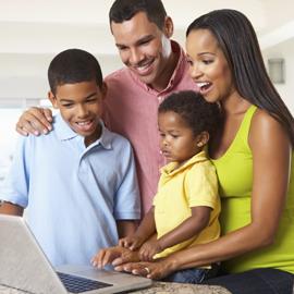 Refinancing Mortgage in NH - Refinance Savings Calculator